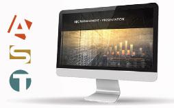 3-presentations