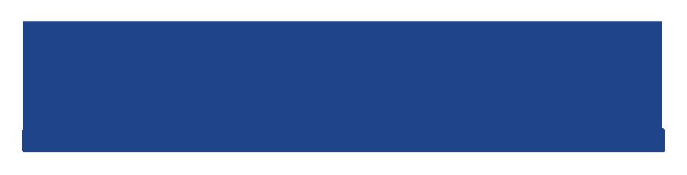 TheStreet-Logo-(psd)