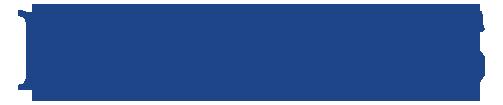 logo-barrons