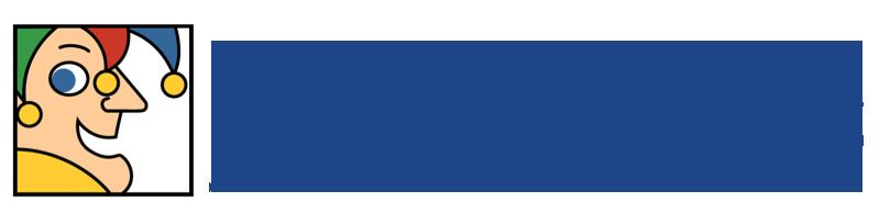 motley-fool-logo